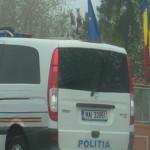 GIURGIU: Primarul din Vărăşti a fost săltat de mascaţi. VEZI PENTRU CE...