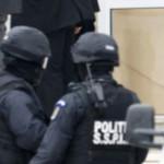 PRAHOVA: 11 români şi 11 chinezi s-au întovărăşit pentru a frauda stat...