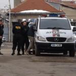 PRAHOVA: Spărgeau locuinţe sub coordonarea unui deţinut încarcerat la ...
