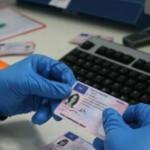 ARGEŞ: Pedepse mai mici în dosarul permiselor false
