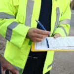 ARGEŞ: Operator clandestin de călători, pus pe tuşă pentru şase luni