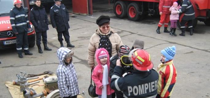 Foto: buletindecarei.ro