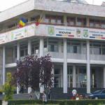 ARGEŞ: Aleşii din Mioveni au scăzut taxele şi impozitele locale chiar ...