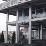 ARGEŞ: Consilier local din Mioveni a votat să-şi aloce cinci milioane ...