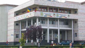 Foto: www.cetatean.ro