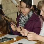 DÂMBOVIŢA: Centrul Judeţean de Cultură organizează o vară de poveste p...
