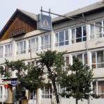 DÂMBOVIŢA: Şcoala Mihai Viteazu Pucioasa se modernizează cu fonduri eu...