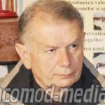 IALOMIŢA: Preşedintele Consiliului Judeţean, Silvian Ciupercă, a fost ...