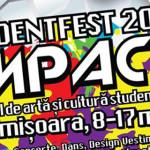 FESTIVAL DE ARTĂ: Cei mai talentaţi tineri din România sunt aşteptaţi ...