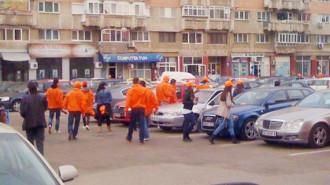 Foto: politica-broastei.ro