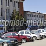ARGEŞ: A venit la Topoloveni pentru o întâlnire matrimonială şi s-a al...