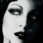 ŞOCANT: Cel mai odios criminal în serie român este o femeie care a omo...