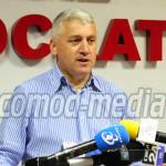 DÂMBOVIŢA: Primarul de Hulubeşti vrea să-şi dea demisia după victoria ...