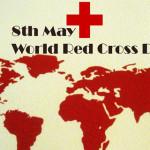 ANIVERSARE: 8 mai - Ziua Internaţională a Crucii Roşii şi Semilunii Ro...
