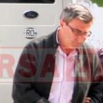 IALOMIŢA: Fostul sef al DNA Slobozia a primit trei ani de închisoare