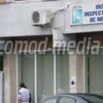 DÂMBOVIȚA: Patru angajatori au fost dați pe mâna procurorilor pentru c...