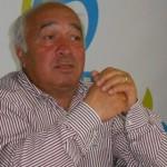 SURPRIZĂ: Adrian Rădulescu s-a retras din cursa pentru şefia PMP şi o ...