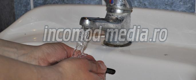 apa robinet 2