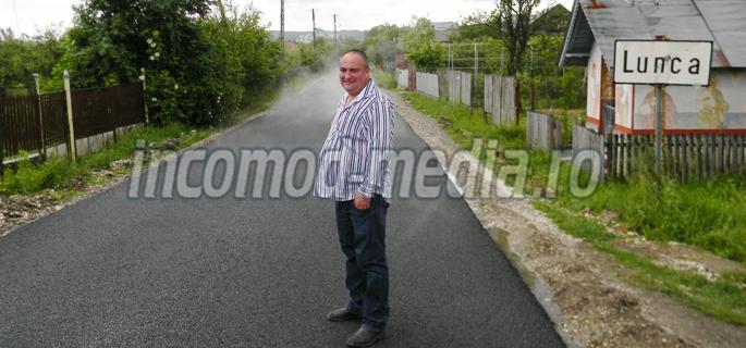 asfalt voinesti 6