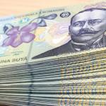 FONDURI: 102 primării primesc bani din rezerva Guvernului! Vulcana Băi...