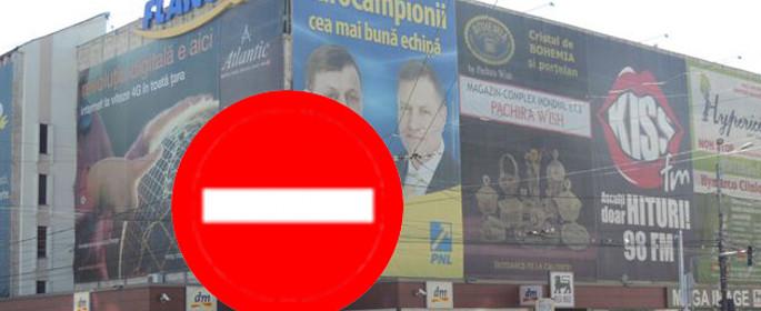 banner liberali 1