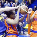 Foto: Pro Sport