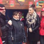 FALIMENT: Bingo România şi-a trimis astăzi toţi angajaţii acasă