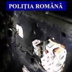 DÂMBOVIŢA: Doi bărbaţi din Răzvad au fost prinşi de poliţişti cu ţigăr...