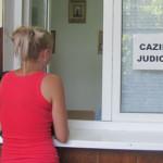INFO UTIL: Minorii cu vârste între 14 şi 18 ani obţin cazierul judicia...