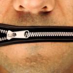 ÎNGRĂDIRE:  CSM a blocat accesul jurnaliştilor la dosarele de corupţie...