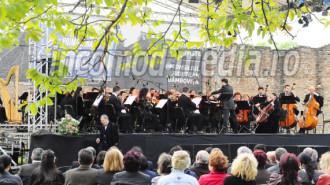 concert clasic 2