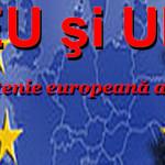 """DÂMBOVIŢA: """"EU şi UE – cetăţenia europeană activă"""", concurs pentru lic..."""