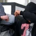 CĂLĂRAŞI: Atac la cabinetul medical din Ulmu! Hoţii au furat frigideru...