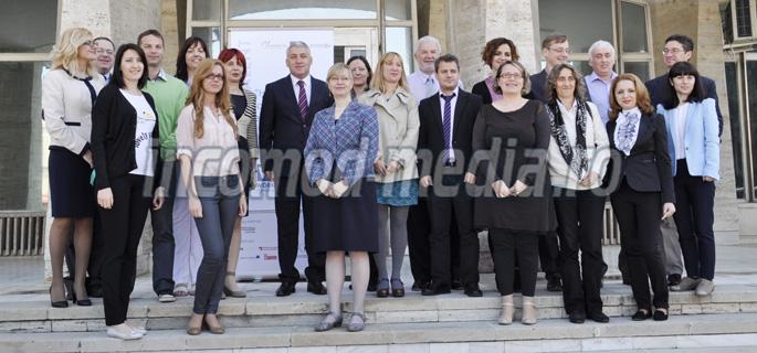 delegati straini 1