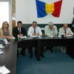 DÂMBOVIŢA: Comitetul Consultativ de Dialog Civic, cereri multe, soluţi...