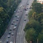 ARGEŞ: Pe 19 mai încep lucrările de modernizare la Drumul National Pit...