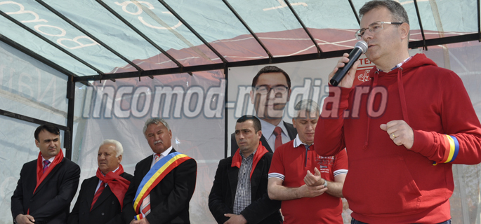 electoral PSD 3