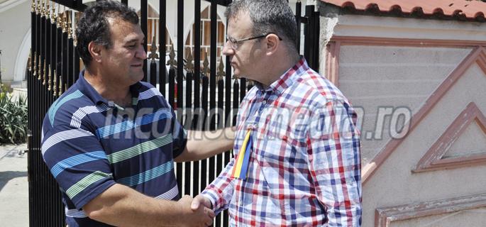 electoral PSD 9