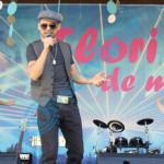 CĂLĂRAŞI: Artişti renumiţi la Festivalul Naţional