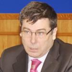ARGEŞ: Florin Tecău a câştigat preşedinţia Consiliului Judeţean
