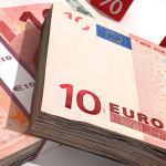 CĂLĂRAŞI: 400.000 de euro, furaţi din casa unui poliţist