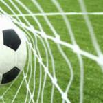 FOTBAL: Cupa României, faza județeană: Flacăra Moreni și FCM II Târgov...