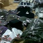 DÂMBOVIŢA: Poliţiştii au confiscat bunuri în valoare de peste 200.000 ...