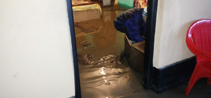 inundatii calarasi 3