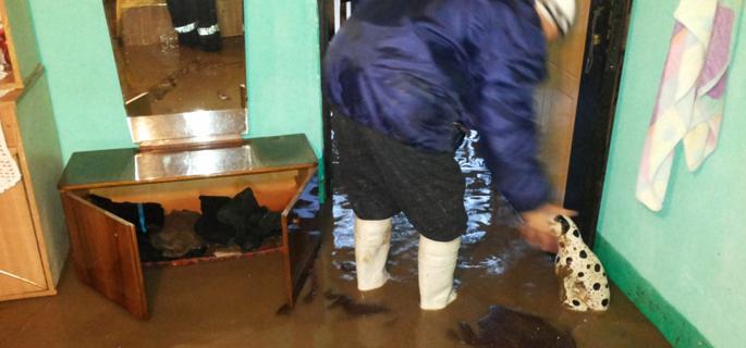 inundatii calarasi 7