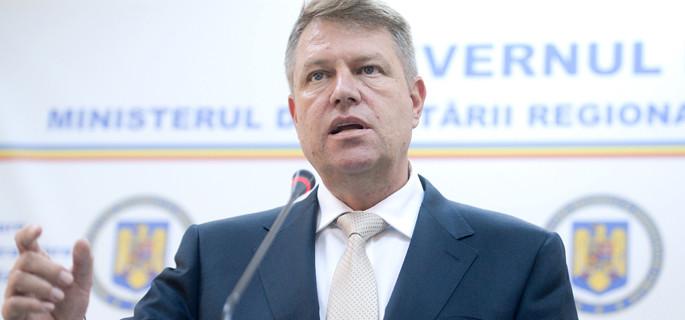 Foto: Mediafax (Marius Dumbraveanu)