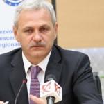 ARGEŞ: Vicepremierul Liviu Dragnea predă microbuzele şcolare şi semnea...