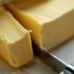 PRAHOVA: Sute de tone de mâncare expirată se transformă zilnic în ener...