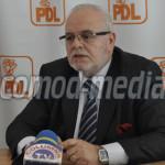 DÂMBOVIŢA: Primarii care au plecat de la PDL trebuie lăsaţi să se comp...