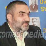DÂMBOVIŢA: Primarii care obţin în alegeri peste 55% pentru PSD vor fi ...